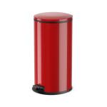 Hailo Pure XL Red