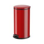 Hailo Pure L Red