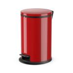 Hailo Pure M Red