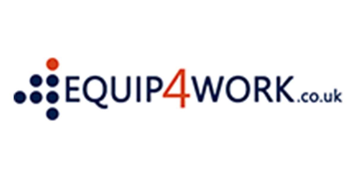 Equip4work Ltd