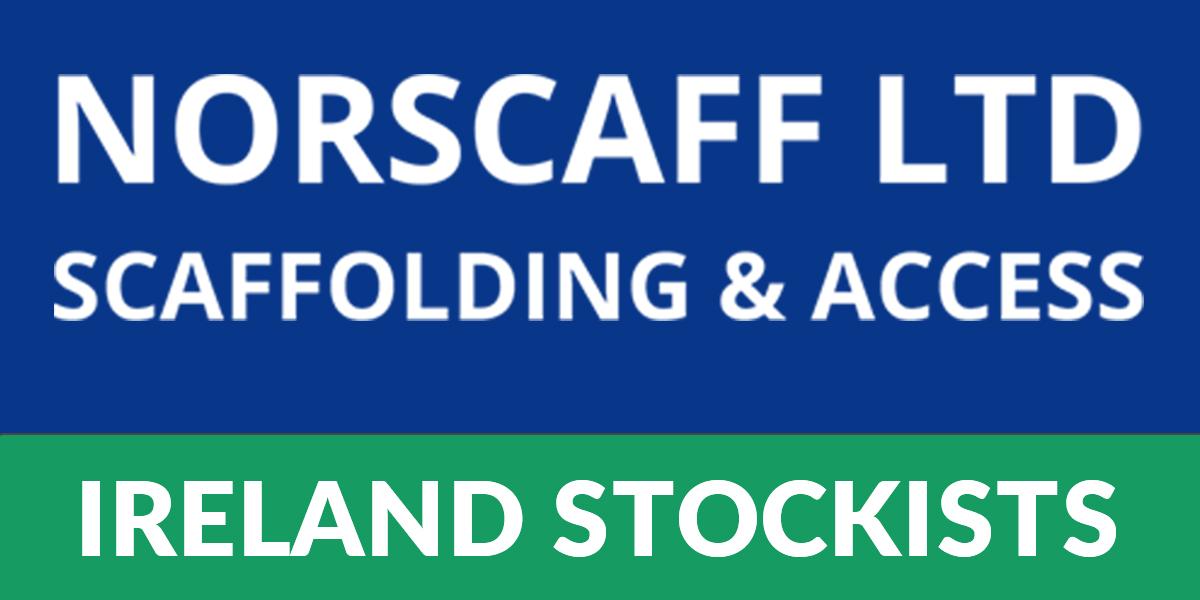 Norscaff Scaffolding