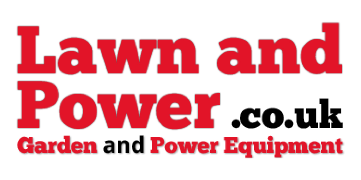 Lawn and Power